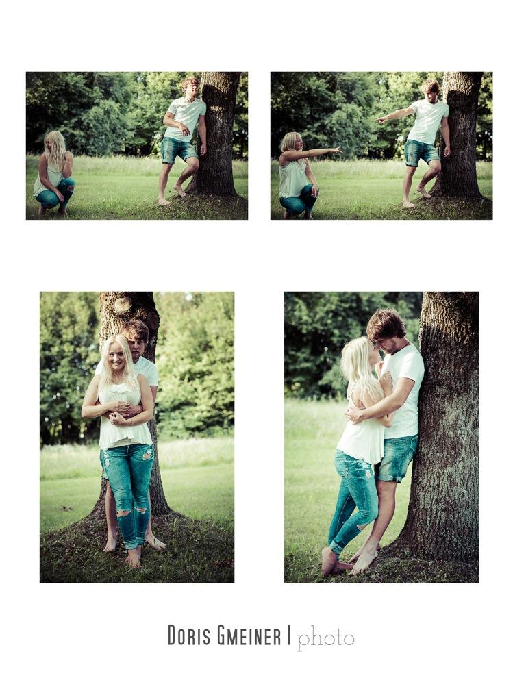 collage4er.jpgaug16